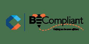BeCompliant_logo-1