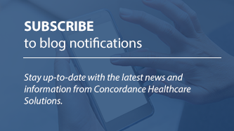 Subscribe-to-Concordance-Healthcare-Solutions-Blog