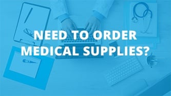 Order_Medical_Supplies.jpg