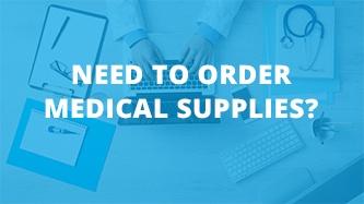 Order_Medical_Supplies.jpg