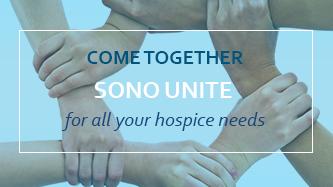Sono-Unite.png