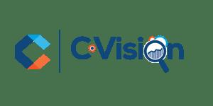 C-Vision_logo-1