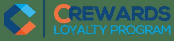 CRewards_logo