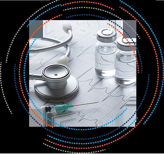 Acute Care Medical Supplies