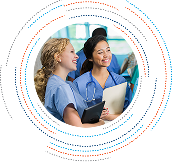 Concordance Approach to Healthcare Education