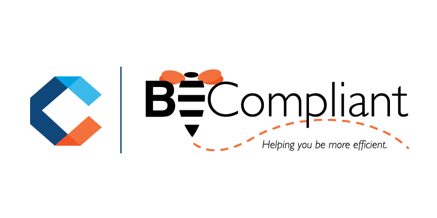 BeCompliant_logo