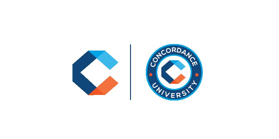 Concordance_U_logo