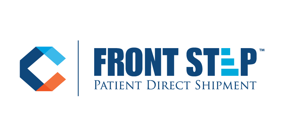 Front_Step_logo