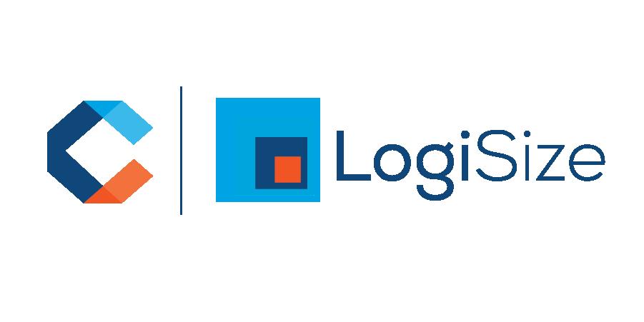 LogiSize_logo