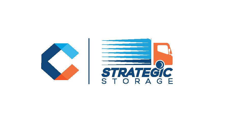 StrategicStorage_logo