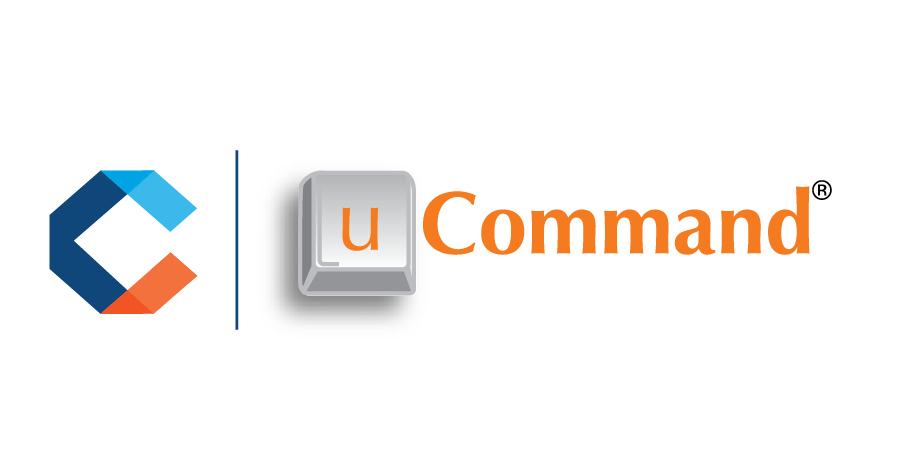 uCommand_logo