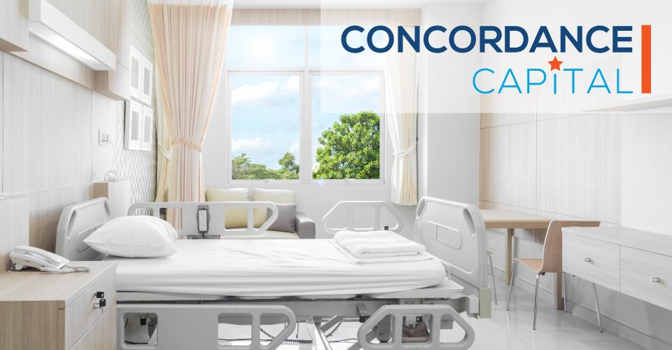 concordance-home-cta-full-v2.png