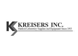 kreisers-logo-v2.jpg