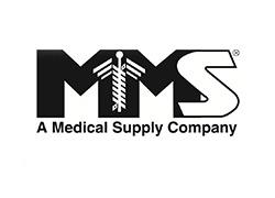 mms-logo-v2.jpg
