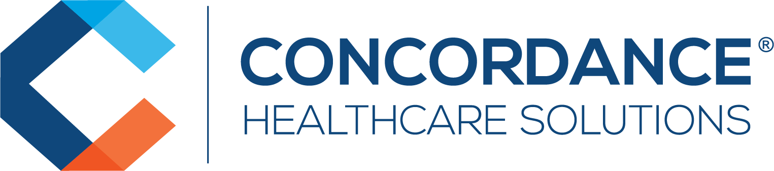 concordance-healthcare-solutions-logo.png