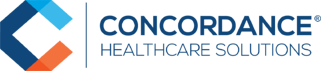 healthcare provider solution