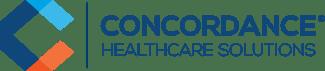healthcare provider solution
