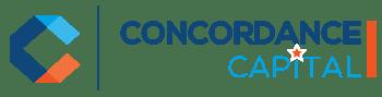 Concordance_Capital_logo