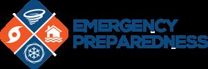 logo-emergency-preparedness.png