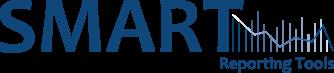 logo-smart-reporting.png