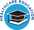 Healthcare Education