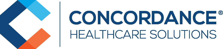 Concordance Logo