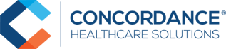 Concordance_logo_horizontal_FINAL_4c-R.png