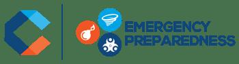 Emergency_Prep_logo