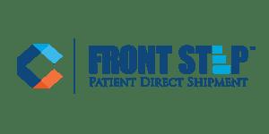 Frontstep-Logo