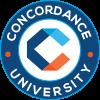 Concordance University
