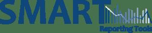 SMART Reporting logo