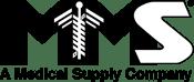 MMS-logo2.png