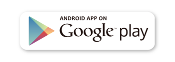Mobile-App-Page-03