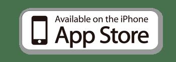 Mobile-App-Page-Header-01-04