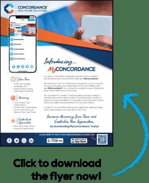 MyConcordance-SupportPage-FlyerImage-01-2