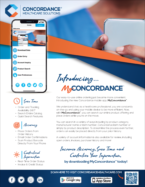 MyConcordance_cust_flyer_FINAL_Page_1-01