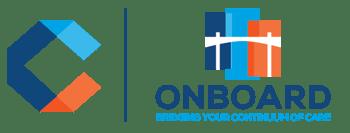 Onboard_logo