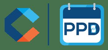 PPD_logo