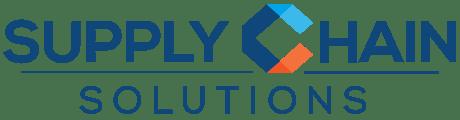 SCS_logo_New_2020-01