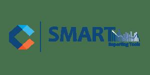 SMART_logo-1