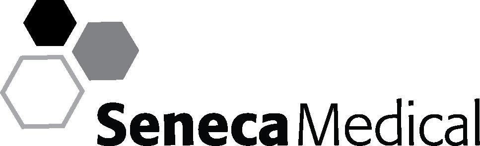Seneca Medical Logo BLK.png