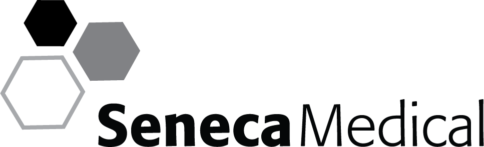 Seneca Medical Logo BLK.png