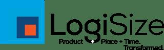 LogiSize