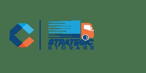 Storage-Logo
