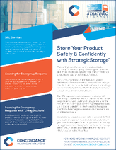 StrategicStorage_flyer_FINAL_Page_1-1