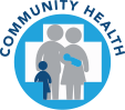 icon-community-health.png