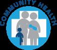 Community health medical supplies