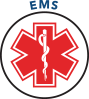 EMS medical supplies
