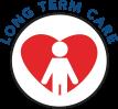 long term care medical supplies