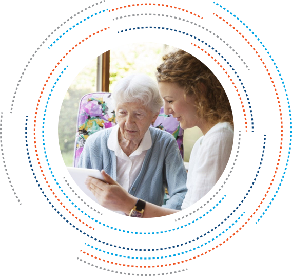 Concordance Approach to Hospice Care